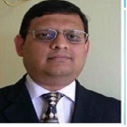 Dr. Dev Roy - Bengal Ent Clinic