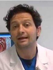 Dr. Paolo Petrone, MD - Monopoli - Largo S. Veneziani, 21, Monopoli, 70043,  0