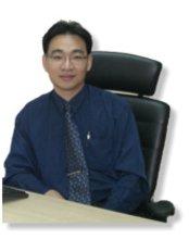 Dr Vincent Tan -  at Vincent ENT, Thyroid, Head & Neck Surgery Specialist Clinic