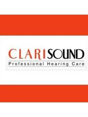 Clarisound - Professional Hearing Care -Puchong - image 0