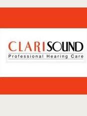 Clarisound - Professional Hearing Care -Puchong - J-7-1 Block J, SetiaWalk, Persiaran Wawasan, Pusat Bandar Puchong, Kuala Lumpur,