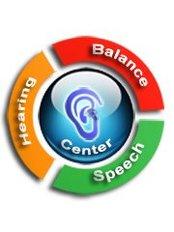 Hearing Balance & Speech Center - No107A Jalan SS15/5A, Subang Jaya, Selangor, 47600,  0