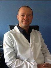 Dr. Alfonso Ledesma ENT Consultation Office - Tarascos 3473   210C, Guadalajara, Jalisco, 44630,