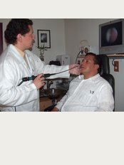 Advanced Nasal Care - compiling