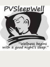 PV Sleep Well - 79 Puerto Iguana, Puerto Vallarta,