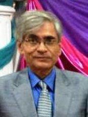 Dr Man Bahadur Chand - Consultant at Kathmandu ENT Hospital