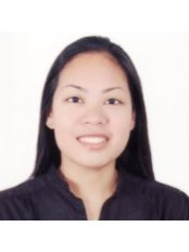 Dr Nikkoh Muñoz - Doctor at ENT Specialists & Hearing Center