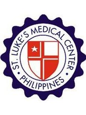GIL VICENTE ENT Head and Neck Clinic - St. Luke's Medical Center, E. Rodriguez Ave. Quezon City, St. Luke's Medical Center, Global City, Global City, Philippines,  0