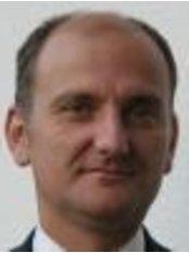 ENT24-Specialist Center - Dr Andrzej Senderski
