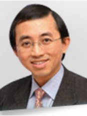 Ear Nose Throat Sinus Head and Neck Clinic - Dr Kevin Soh Boon Keng