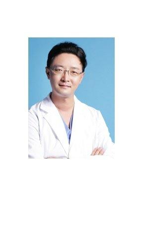 Seol Jae Yoon-Gwangju