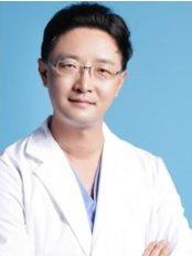 Seol Jae Yoon-Dongtan Branch - #302 Sin-Seong Plaza 216-1 Bansong-Dong Hwaseong, Dongtan,  0