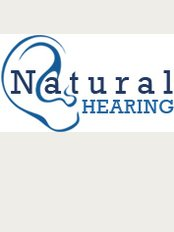 Natural Hearing Ltd - 146 sundon park road, Luton, LU3 3AH,