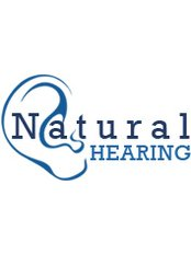 Natural Hearing Ltd - 146 sundon park road, Luton, LU3 3AH,  0