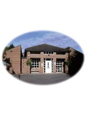 Arborfield Surgery - Arborfield Surgery