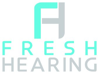 Fresh Hearing- Cheshire Natural Health