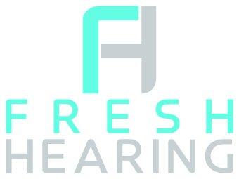 Fresh Hearing