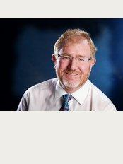 Better Hearing Clinic - 2 - 4 Beech Street, Radcliffe, Greater Manchester, M26 1GH,