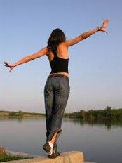 Vertigo Treatment & Balance Problems - DJB Hearing Ltd