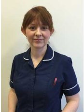 Rochdale Ear Care Clinic - Sr Katherine Scully