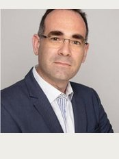 Mr Theodoros Valsamakis - 96 London Road, Leicester, LE20QS,
