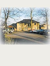 Northowram Surgery - Northowram Surgery