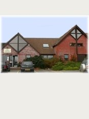 The Lodge Surgery - The Lodge Surgery