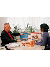 Hearing-Aid-Fitting - hearLIFE Clinic