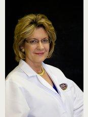 Hearing Healthcare Centers - Gastonia - 635 Cox Road, Gastonia, North Carolina, 28054,
