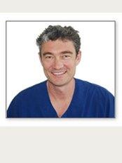 Hunter Street Laser Eye Surgery Specialists - Level 2, 17-21 Hunter St, Parramatta, NSW, 2150,