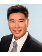 Dr Terence Tan -  at Southern Ophthalmology