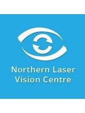 Dr Kim D. Frumar - Ophthalmologist at Northern Laser Vision Centre