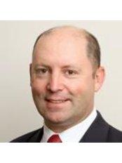 Dr Evan Soicher - Surgeon at Southern Ophthalmology -Miranda Branch