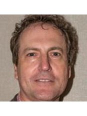 Dr Craig Donaldson - Ophthalmologist at Sydney Ophthalmic Specialists