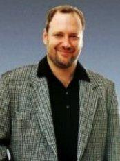 Dr Scott Teske - Brisbane - Level 4, 15 Astor Terrace, Brisbane, 4000,  0