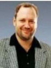 Dr Scott Teske - Principal Surgeon at Dr Scott Teske - Brisbane
