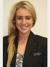 Dr Archie Lamb Eye Surgeon - Level 2, Suite 306, 33 North St, Spring Hill,, Brisbane, QLD 4000,