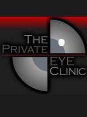 The Private Eye Clinic - image 0