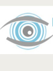 Dr Loannides Laser Eye Clinic - 23 Thessalonikis Street, Limassol, 3025,