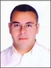 Cataract International Institute Hospital - Miami - 288 Gamal Abd Elnaser Street, Alexandreia,