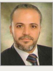 Dr .Sameh El Helw - 83 Sidi Gaber St., Sidi Gaber El Shiekh, Alexandria,