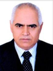 Roayah Vision Centers Shoubra Branch - 288 Shoubra St, Shubra Metro Station, Cairo, 21311,  0