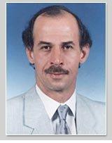 Al Oyoun Al Dawli - Fayoum