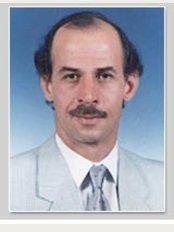 Al O'youn Al Dawli - Fayoum  - 16 El-Omda St, Giza,