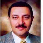 Roayah Vision Centers Heliopolis Branch