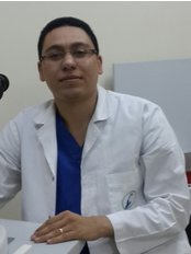 Ophthalmology Clinic - Dr Michael Hanser