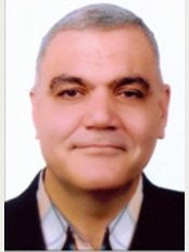 Dr. Osama Ibrahim - Bahtim, Qesm Than Shubra Al Kheimah, Qalyubia, El-Kheima,