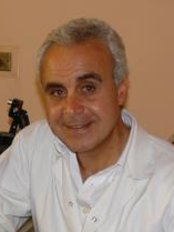 Dr Mahmoud M. Soliman - Ophthalmologist at Dr. Mahmoud M. Soliman