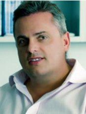 ATHENS EYE HOSPITAL - Charalampos Rallis