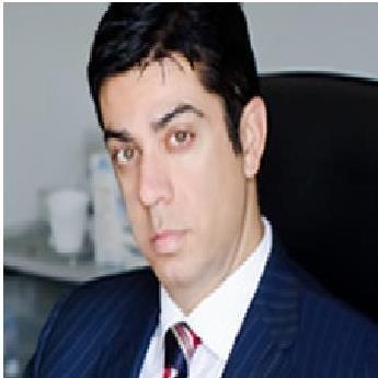 Nicholas Trakos MD -  Agia Paraskevi